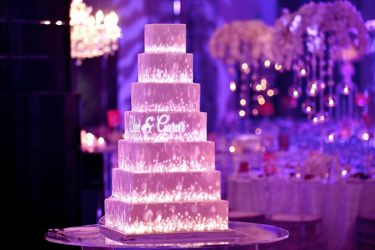 grooms wedding cakes cake delivery for birthday anniversary marriage 14999